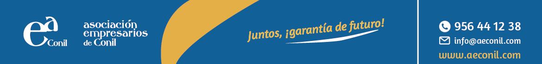 ASOCIACIÓN DE EMPRESARIOS DE CONIL